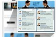 online self promotion