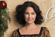 Ashley Judd® Collection Winter Billboard