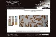 website design & coding